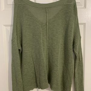 aerie Sweaters - Aerie Sweater
